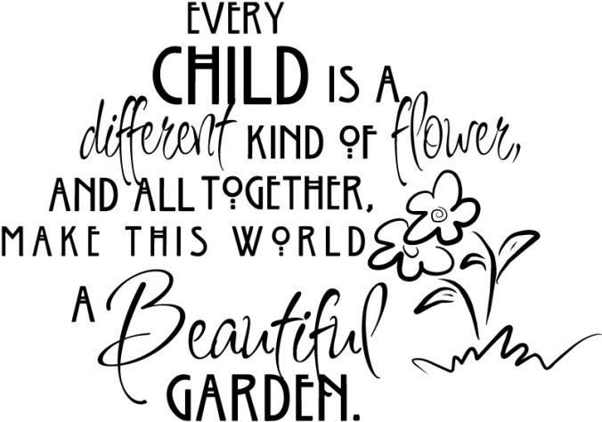 children-quotes-2
