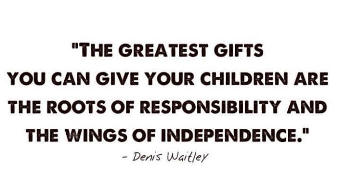 the-greatest-gifts-you-can-give-your-children-are-the-roots-of-responsibility-and-the-wings-of-independence-children-quote